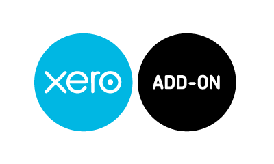 Xero and Synergy 8