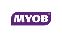 MYOB and Synergy 8