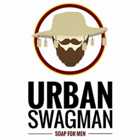 Urban Swagman - A happy Synergy 8 client
