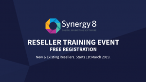 Free Reseller Training